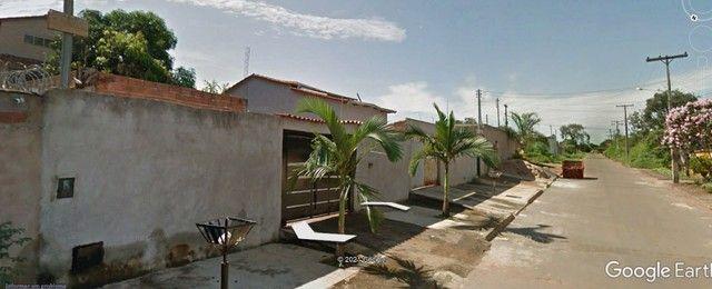 2 casas no mesmo lote * Rua São Francisco * Setor Santo André * Aparecida de Goiânia - Foto 19