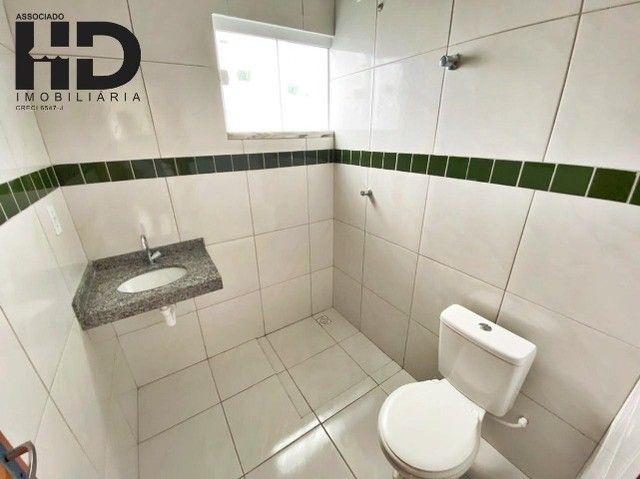 Cidade das Rosas, 2 quartos 1 suíte, e banheiro social, área de serviço e garagem. - Foto 6