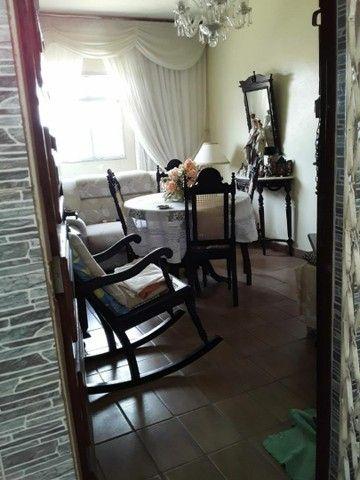 Ótimo apartamento em 4°Rio Doce - Foto 4
