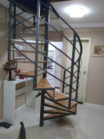 Apartamento para Venda em Salvador, Jardim das Margaridas, 2 dormitórios, 1 suíte, 2 banhe - Foto 7