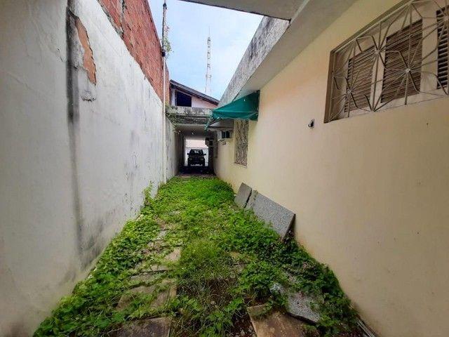 Fortaleza - Casa Comercial - Dionisio Torres - Foto 17