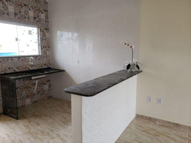 V477 casa em Unamar - Foto 6