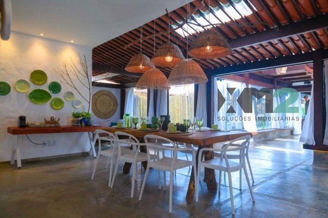 Casa Praia dos Carneiros 3 quartos - Ref.: CS152V - Foto 8