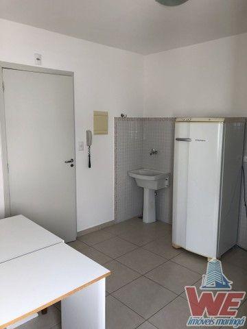 LOCAÇÃO | Apartamento, com 1 quartos em Zona 07, Maringá - Foto 10