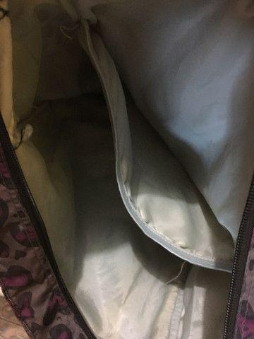 Bolsa Bagaggio - Foto 3