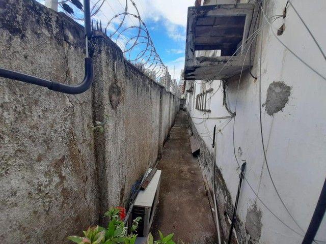 Fortaleza - Casa Comercial - Dionisio Torres - Foto 18