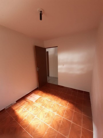 LOCAÇÃO   Apartamento, com 3 quartos em Zona 07, Maringá - Foto 9