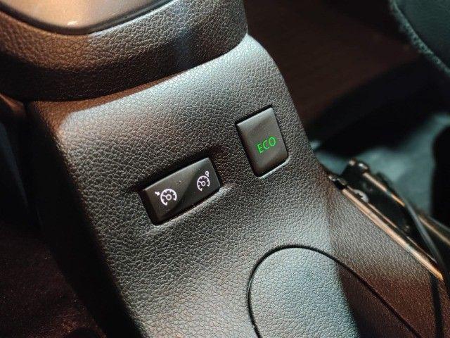 Renault Captur 1.6 Bose CVT - 2021 Abaixo da Tabela!!!! - Foto 17