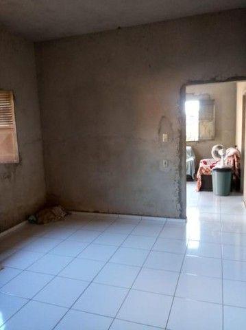 Casa para Venda em Teresina, VALE QUEM TEM, 4 dormitórios, 1 suíte, 1 banheiro, 4 vagas - Foto 10