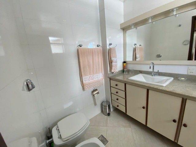 Vendo cobertura de 4 quartos na Rio Branco - Foto 8