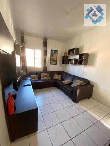 Apartamento com 2 quartos, 48 m² - Foto 7