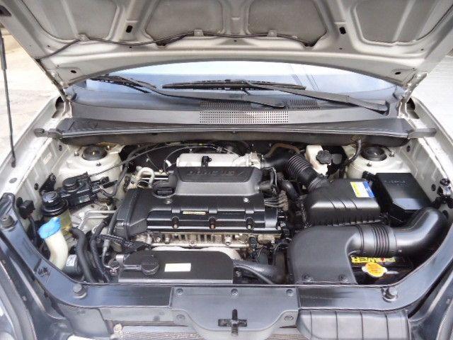 Hyundai Tucson Glsb 2.0 2015 - Foto 14