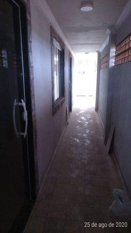 V628 loja em Unamar - Foto 6