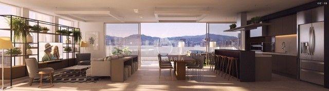 FLORIANóPOLIS - Apartamento Padrão - Estreito - Foto 9