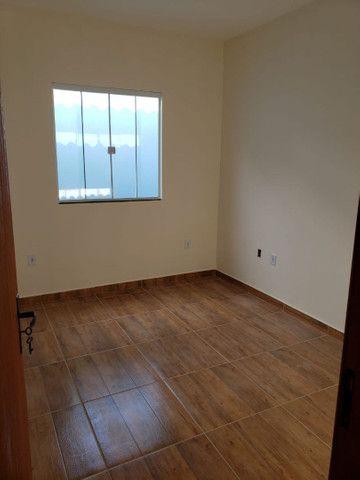 V477 casa em Unamar - Foto 2