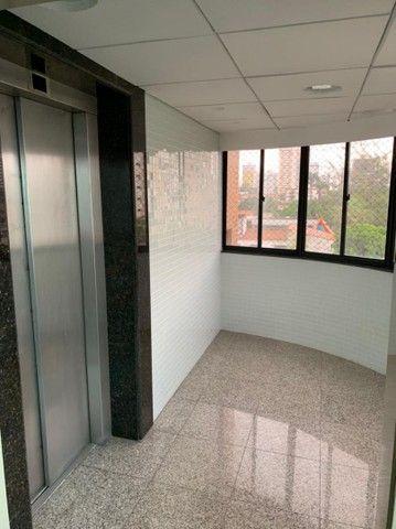Excelente Apartamento 143 no Dionisio Torres - Foto 15