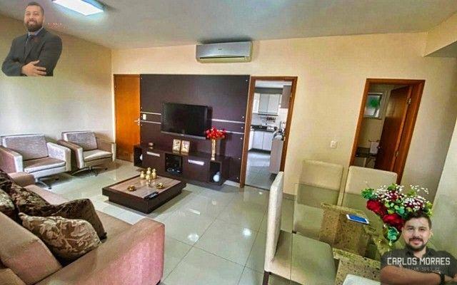 Apartamento 2 quartos à venda em Parque 10. Condominio Gran Prix