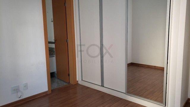 Apartamento à venda com 3 dormitórios em Santo antônio, Belo horizonte cod:16777 - Foto 18