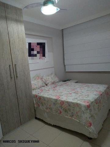 Salvador - Apartamento Padrão - Imbuí - Foto 6