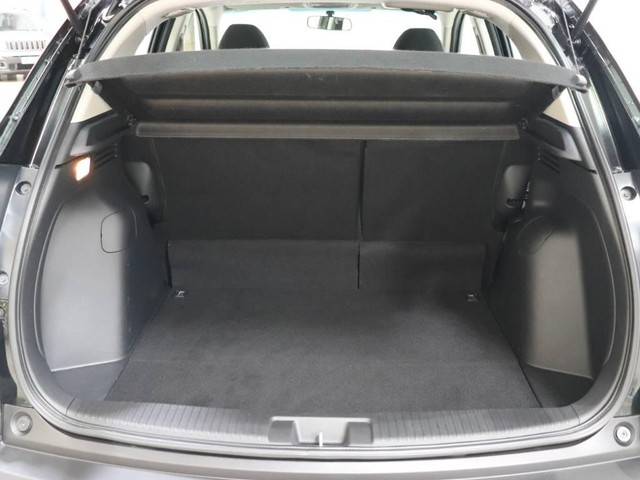 Honda HR-V EX 1.8 16V CVT - Foto 13
