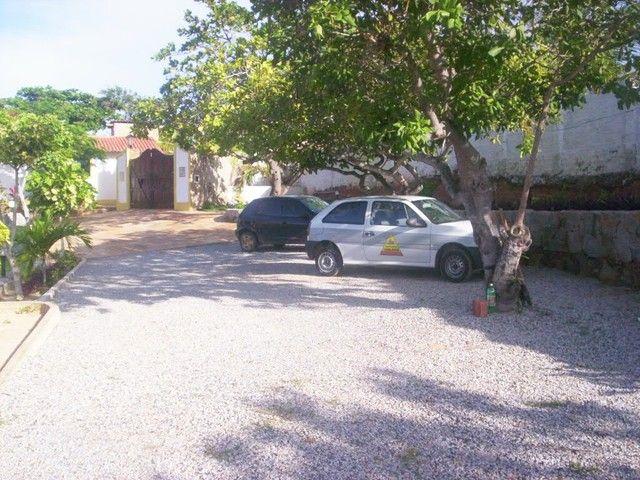 CASA para alugar na cidade de CAUCAIA-CE - Foto 5