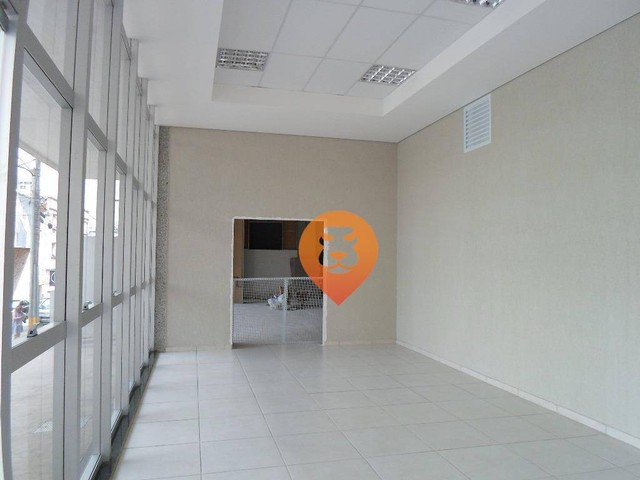 Belo Horizonte - Loja/Salão - Santa Efigênia - Foto 7