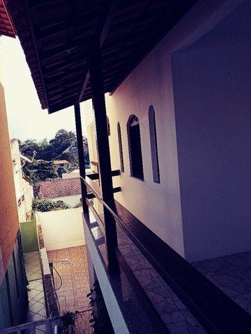 Casa Itapuã Alugo,Vendo ou troco por uma 1/4 - Foto 14