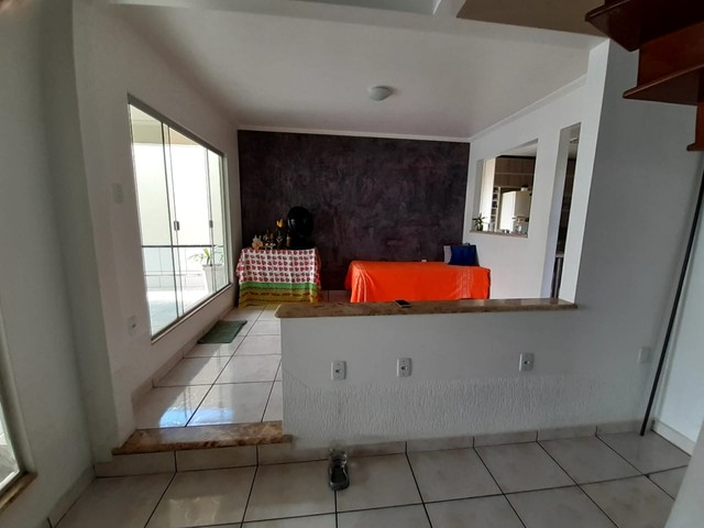 Casa à venda, 2 quartos, 2 suítes, 4 vagas, Conjunto Adalberto Sena - Rio Branco/AC - Foto 10