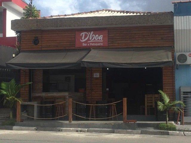DBoa Bar e Petisqueria (restaurante) Passo o Ponto  - Foto 6