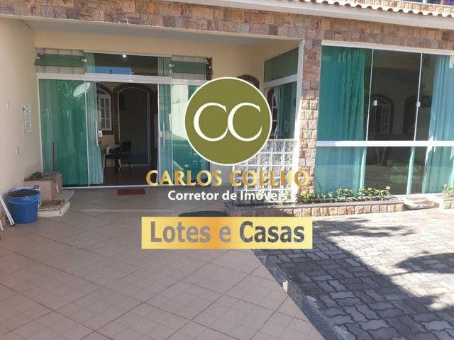 Ro Lindíssima Casa no Bairro Peró em Cabo Frio Rj<br><br>