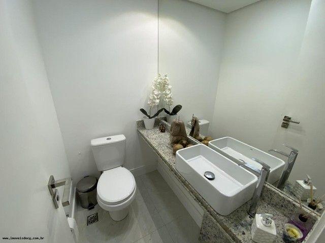 Apartamento para Venda em Salvador, Patamares, 3 dormitórios, 3 suítes, 5 banheiros, 2 vag - Foto 6