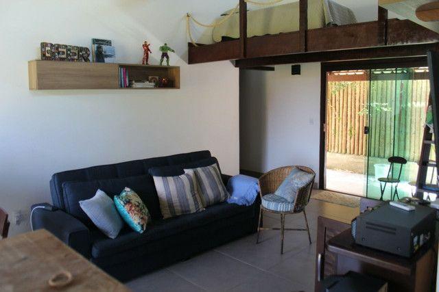 Ro Linda Casa no Condomínio Búzios Country - Foto 4
