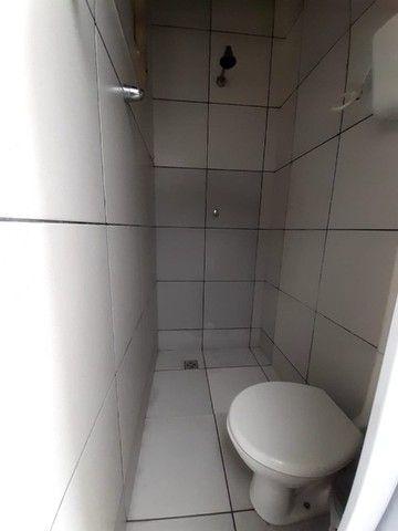 Casa à venda, 2 quartos, 2 suítes, 4 vagas, Conjunto Adalberto Sena - Rio Branco/AC - Foto 20