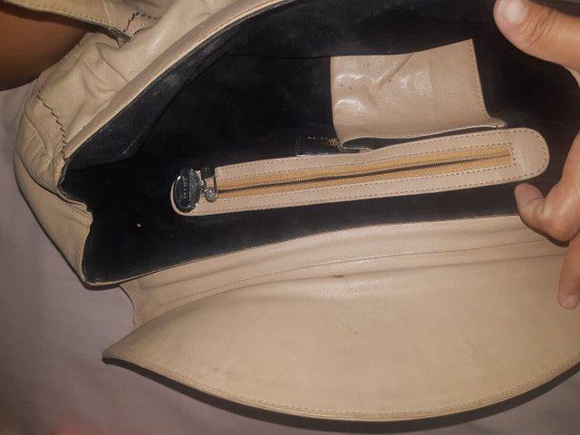 Bolsa Original Lenny &Cia