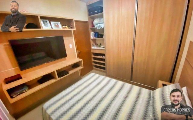 Apartamento 2 quartos à venda em Parque 10. Condominio Gran Prix - Foto 12