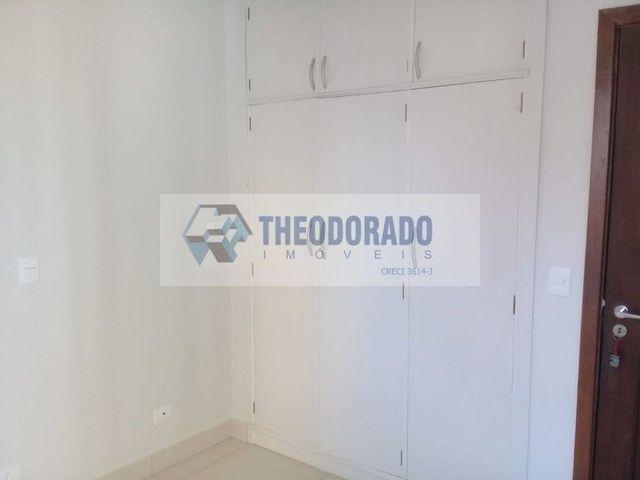 LOCAÇÃO   Apartamento, com 3 quartos em ZONA 01, MARINGÁ - Foto 20