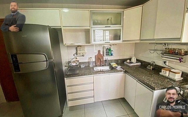 Apartamento 2 quartos à venda em Parque 10. Condominio Gran Prix - Foto 3