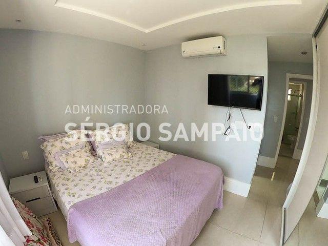 3/4  | Imbuí | Apartamento  para Alugar | 92m² - Cod: 8617 - Foto 8