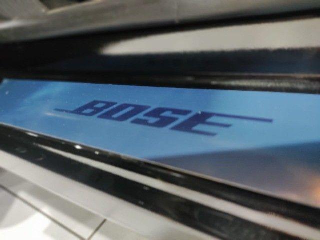 Renault Captur 1.6 Bose CVT - 2021 Abaixo da Tabela!!!! - Foto 9
