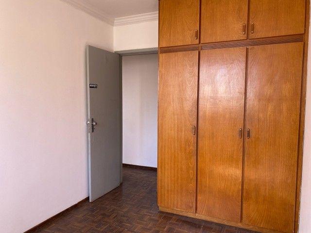 Vendo apto 2Q no Centro de Goiânia - Próximo ao Hospital Santa Catarina - Foto 6