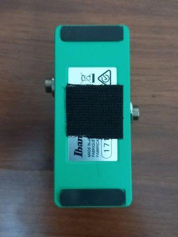 Ibanez Ts mini tube screamer - Foto 3