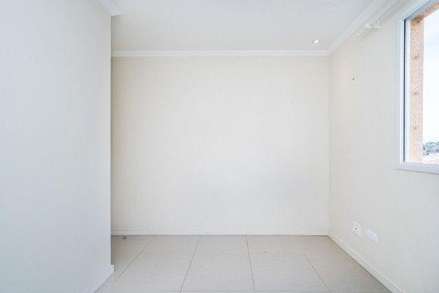 Apartamento à venda, 74 m² por R$ 290.000,00 - Campo Comprido - Curitiba/PR - Foto 10