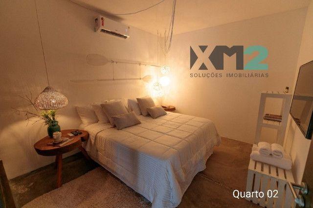 Casa Praia dos Carneiros 3 quartos - Ref.: CS152V - Foto 13
