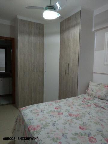 Salvador - Apartamento Padrão - Imbuí - Foto 8