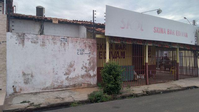 Casa no Dirceu  bem localizada  - Foto 2