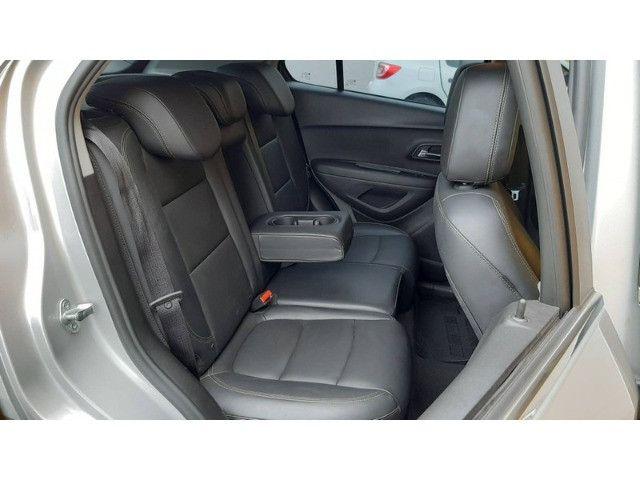 Chevrolet Tracker 2019!! Lindo Oportunidade Única!!!! - Foto 7