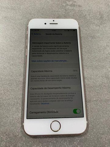 iPhone 6 S (Top) - Foto 3
