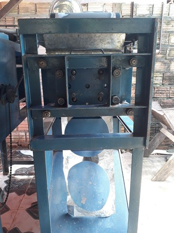 Máquinas fabricação de Marmitex  - Foto 2