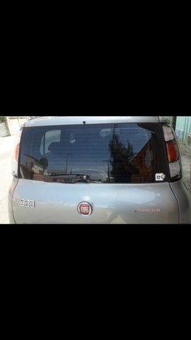 Fiat Uno Attractive - Foto 6