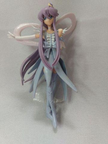 Bonecas Precure  Manga 14cm